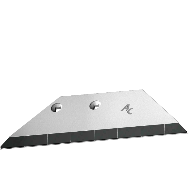 Flügelschar Rabe mit HM ADR 0075D (links)