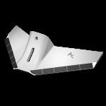 Flügelschar universal mit HM ADQ 4012