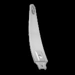 Leitblech Bednar SCH 0080G (links)