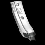 Scharspitze Kockerling mit HM SCK 6064P