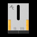Abstreifer Rabewerk GRA 0080 mit HM