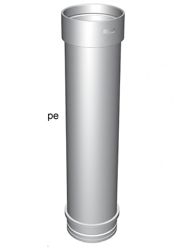 Betonierschuttrohre TRB 220-4M