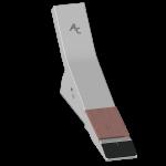 Tiefenlockerermeißel Alpego mit HM SDA 6080-R