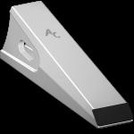 Tiefenlockerermeißel Lely mit HM SDL 3005-R (Lely V)