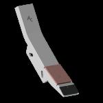 Tiefenlockerermeißel Maschio mit HM SDM 2661-R