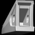 Tiefenlockerermeißel Rau (Sicam) mit HM SDL 3005