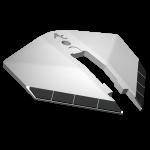 Flügelschar Simba mit HM ADS 0392