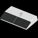 Meißelspitzen BOR 0080 (40x80x12 mm)
