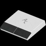 Meißelspitzen BOR 0092 (70x90x14 mm)