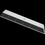 Meißelspitzen LEM 0275D  (40x270x12 mm)