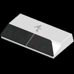 Meißelspitzen LEM 0272D  (40x90x12 mm)