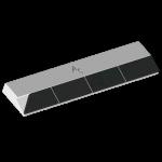 Meißelspitzen LEM 0274G  (40x180x12 mm)