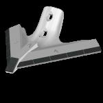 Meißelspitzen LEM 0275D (40x225x12 mm) Agricarb