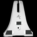 Boden-Gleitplatte Horsch SMH 0656 mit HM (175 mm)