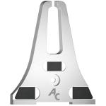 Boden-Gleitplatte Horsch SMH 0883 mit HM (175 mm)