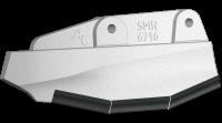 Sämaschinenschare Monosem SMR 6716 mit HM