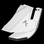 Sämaschinenschare Monosem SMR 7065-F mit HM