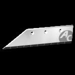 """Pflugschar Gregoire-Besson 14"""" mit HM SBG 0401G (links)"""