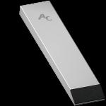 Meißelspitzen BEC 6330 (300x60x30 mm)
