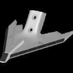 Delta schar STH 7505