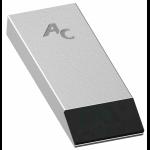 Meißelspitzen BEC 6216 (160x60x20 mm)