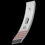 "Scharspitze ""universal"" mit HM SOC 0200G (links)"