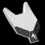 Meißelspitzen BDS 100V (130x100x20 mm)