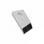 Meißelspitzen BEC 6217BG (170x60x20 mm) Agricarb