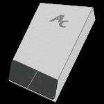 Meißelspitzen BEC 7217BD (170x70x20 mm)