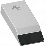 Meißelspitzen BEC 7316 (160x70x30 mm)