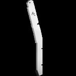 Sämaschinenschare  Vaderstad SMV 0058 mit HM