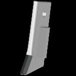 Sämaschinenschare  Sulky SMS 2803 mit HM