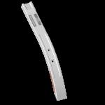 Scharspitze Horsch mit HM SCH 2217 Agricarb