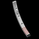 Scharspitze Kockerling mit HM BDK 6068