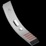 Scharspitze universal mit HM SOC 0212