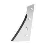 Streichblechvorderteile Kverneland mit HM ETK 3230G (link)